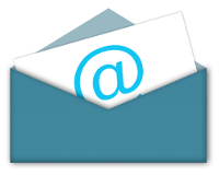 email nuovo marketing